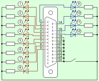 wiki:graphics/db25m_leds.png